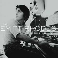 emittrhodes-recordings