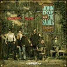 john_doe_the_sadies