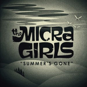the_micragirls_summersgone_web