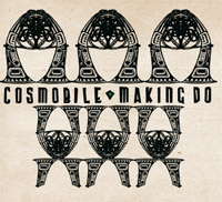 cosmobile_covers_makin_do_final.indd
