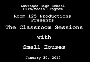classroomsession